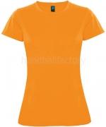 Camiseta de Balonmano ROLY Montecarlo Woman 0423-223