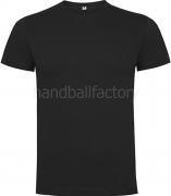 Camiseta de Balonmano ROLY Dogo Premium CA6502-02