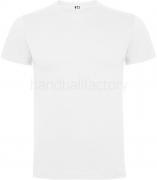 Camiseta de Balonmano ROLY Dogo Premium CA6502-01