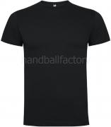 Camiseta de Balonmano ROLY Dogo Premium CA6502-46