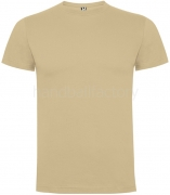 Camiseta de Balonmano ROLY Dogo Premium CA6502-07