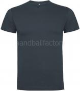 Camiseta de Balonmano ROLY Dogo Premium CA6502-231