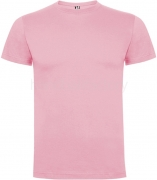 Camiseta de Balonmano ROLY Dogo Premium CA6502-48