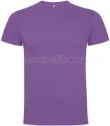 Camiseta de Balonmano ROLY Dogo Premium CA6502-230