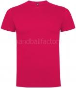 Camiseta de Balonmano ROLY Dogo Premium CA6502-78
