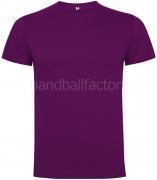 Camiseta de Balonmano ROLY Dogo Premium CA6502-71