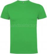 Camiseta de Balonmano ROLY Dogo Premium CA6502-114
