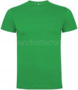 Camiseta de Balonmano ROLY Dogo Premium CA6502-24