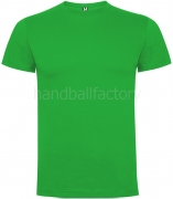Camiseta de Balonmano ROLY Dogo Premium CA6502-216