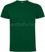 Camiseta de Balonmano ROLY Dogo Premium CA6502-56