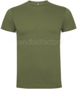 Camiseta de Balonmano ROLY Dogo Premium CA6502-15