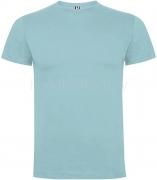 Camiseta de Balonmano ROLY Dogo Premium CA6502-10