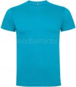 Camiseta de Balonmano ROLY Dogo Premium CA6502-12