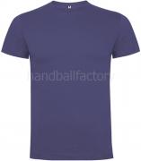 Camiseta de Balonmano ROLY Dogo Premium CA6502-86