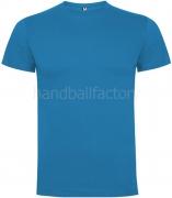 Camiseta de Balonmano ROLY Dogo Premium CA6502-100