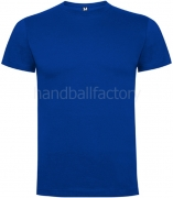Camiseta de Balonmano ROLY Dogo Premium CA6502-05