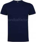 Camiseta de Balonmano ROLY Dogo Premium CA6502-55