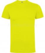 Camiseta de Balonmano ROLY Dogo Premium CA6502-118