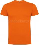 Camiseta de Balonmano ROLY Dogo Premium CA6502-31