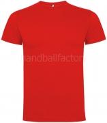 Camiseta de Balonmano ROLY Dogo Premium CA6502-60