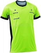 Camisetas Arbitros de Balonmano LUANVI Referee  11481-0192