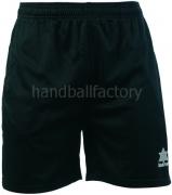 Pantalones Arbitro de Balonmano LUANVI Referee 11494-0044
