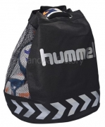 Portabalones de Balonmano HUMMEL Authentic Charge Ball Bag 200915-2001
