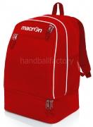 Mochila de Balonmano MACRON Maxi-Academy 59350-465