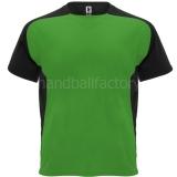 Camiseta de Balonmano ROLY Bugatti CA6399-22602