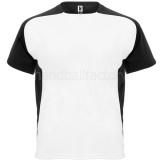 Camiseta de Balonmano ROLY Bugatti CA6399-0102