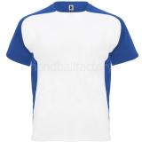 Camiseta de Balonmano ROLY Bugatti CA6399-0105
