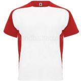 Camiseta de Balonmano ROLY Bugatti CA6399-0160