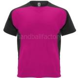 Camiseta de Balonmano ROLY Bugatti CA6399-4002