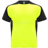 Camiseta de Balonmano ROLY Bugatti CA6399-22102