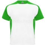 Camiseta de Balonmano ROLY Bugatti CA6399-01226