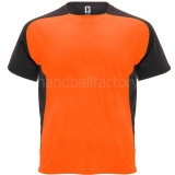 Camiseta de Balonmano ROLY Bugatti CA6399-22302