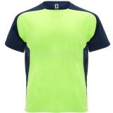 Camiseta de Balonmano ROLY Bugatti CA6399-22255