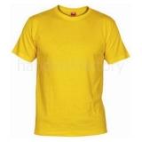 Camiseta de Balonmano ROLY Dogo 6501-03