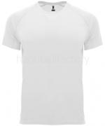 Camiseta de Balonmano ROLY Bahrain CA0407-01