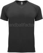 Camiseta de Balonmano ROLY Bahrain CA0407-02