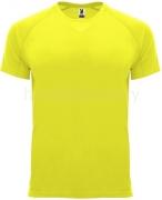 Camiseta de Balonmano ROLY Bahrain CA0407-221