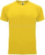 Camiseta de Balonmano ROLY Bahrain CA0407-03