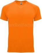 Camiseta de Balonmano ROLY Bahrain CA0407-223