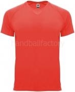 Camiseta de Balonmano ROLY Bahrain CA0407-234