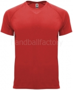 Camiseta de Balonmano ROLY Bahrain CA0407-60