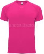 Camiseta de Balonmano ROLY Bahrain CA0407-228