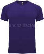 Camiseta de Balonmano ROLY Bahrain CA0407-63