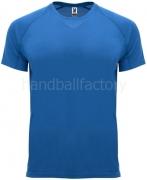 Camiseta de Balonmano ROLY Bahrain CA0407-05