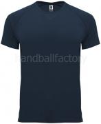 Camiseta de Balonmano ROLY Bahrain CA0407-55