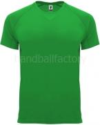 Camiseta de Balonmano ROLY Bahrain CA0407-226